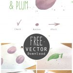 Branding CI Purple and Plum free download