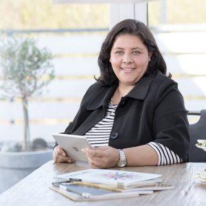 Zahra-Aissaoui