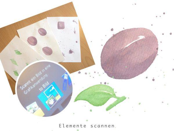 purple-plum-scannen